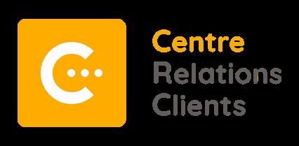 Centre relations clients